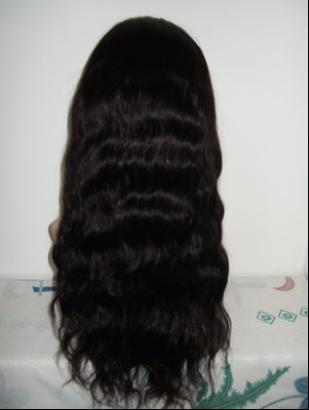 full lace wigs hair