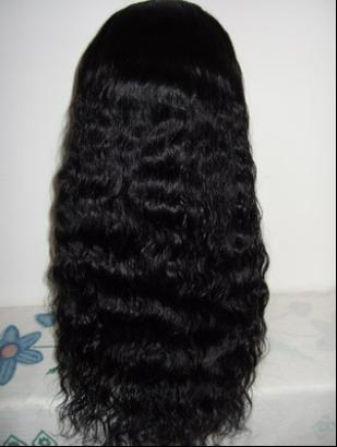 full lace wigs in stock