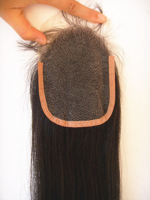 Juicy lace wigs