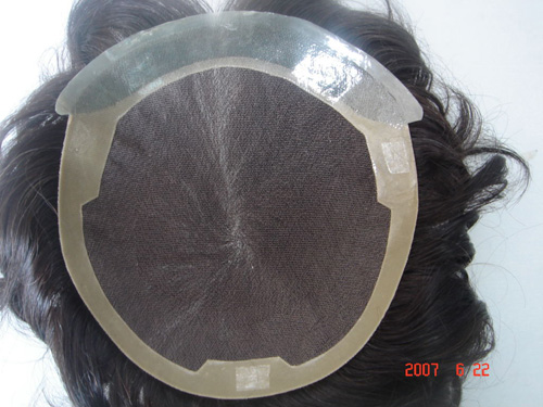 lace wigs wholesale