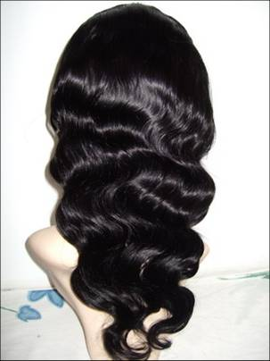 Full Lace Wigs Human Hair Under 200