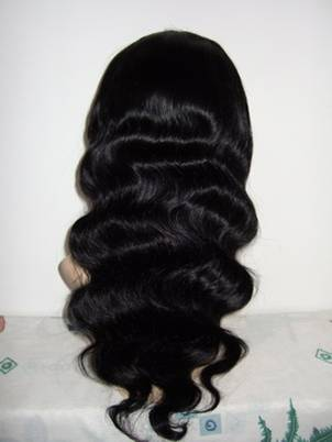 human hair full lace wigs curly