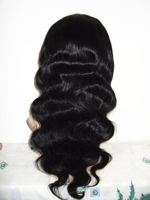 Lace Front Wigs Human Hair Cheap 84