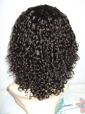 full lace wigs wholesale