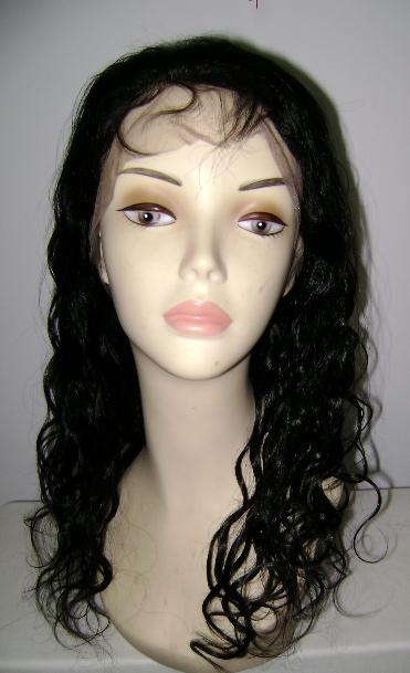 full lace wigs wholsale