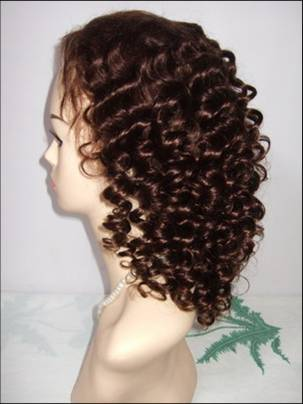 optimum full lace wigs