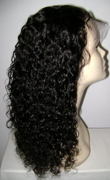 full lace wigs from china
