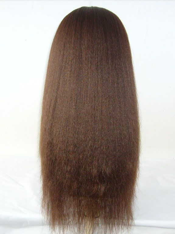 lace front wigs hair