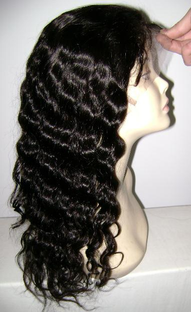 full lace lace wigs
