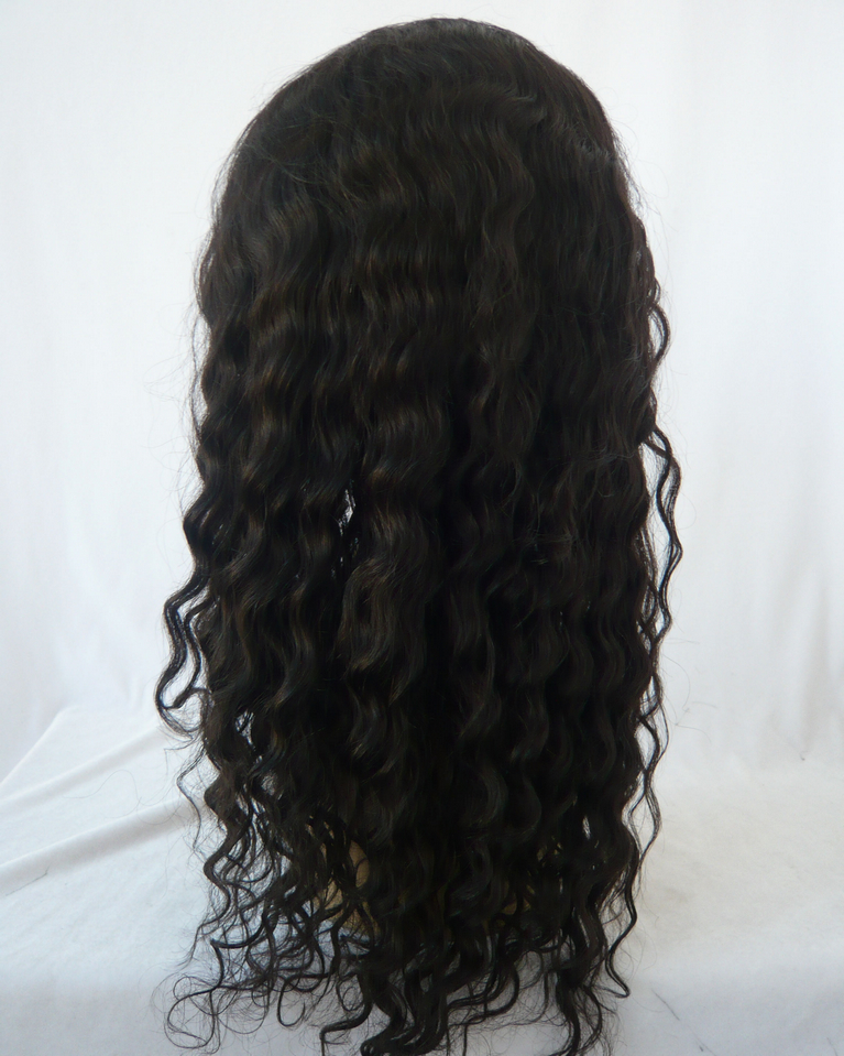 Inexpensive Lace Front Wigs