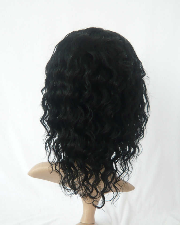 lace front wigs for black womeng
