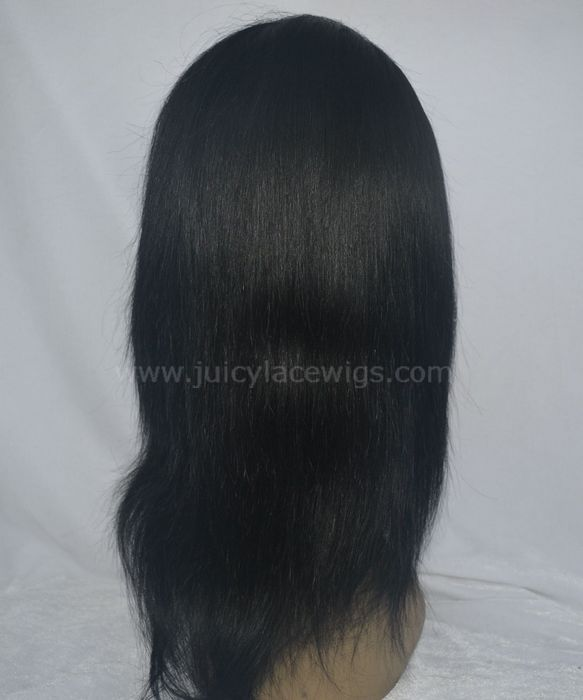 glueless lace wigs,lace wigs glueless