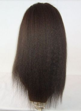 Wholesale Full Lace Wigs Kinky,Wholesale Kinky Full Lace, Wholesale kinky Straight Full lace wigs