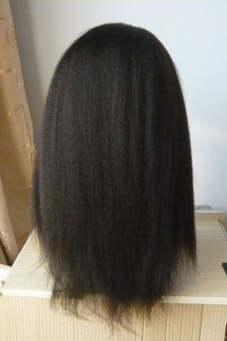 full lace front wigs human hair