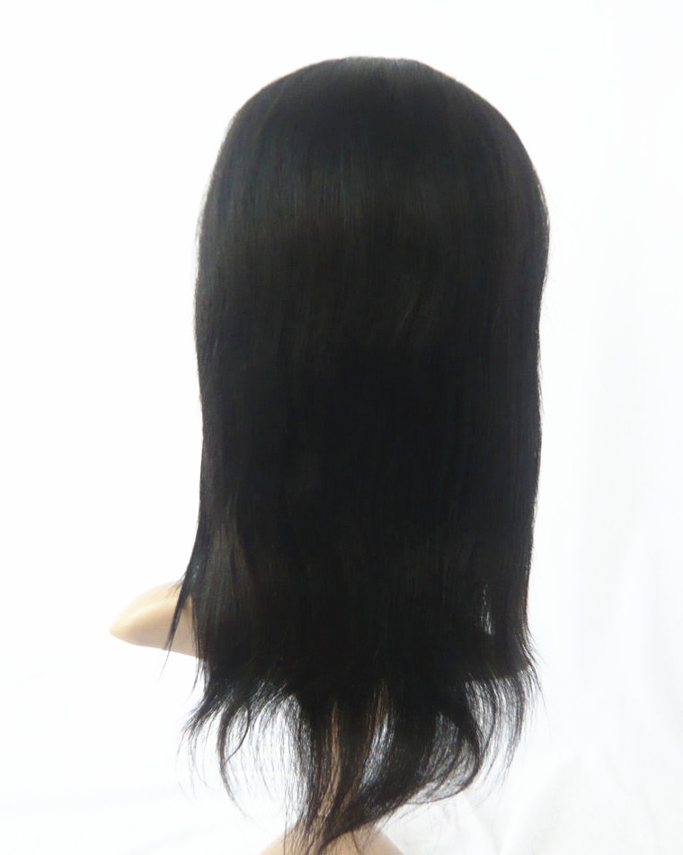 Affordable Lace Front Wigs
