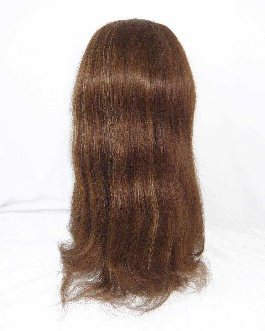 Affordable Lace Wigs