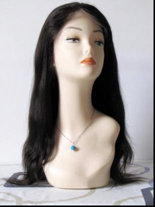 full lace wigs human hair