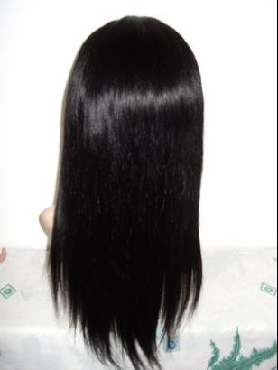 Affordable Full Lace Wigs wholesale
