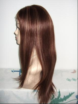 full lace wigs cheap from china