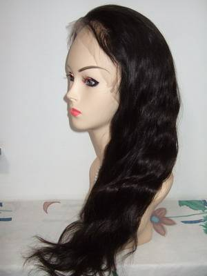 full lace  front wig cheap