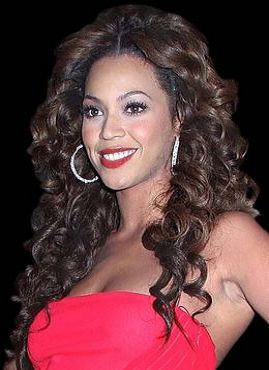 celebrity front lace wigs