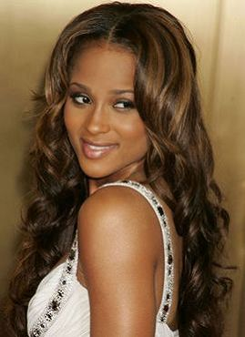 Cheap Celebrity Lace Wigs : Full Lace Wigs