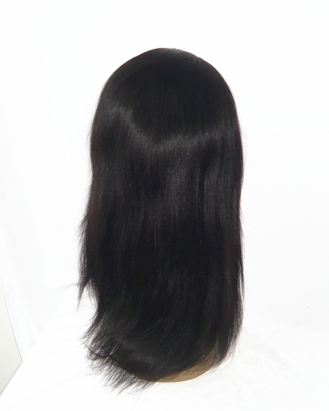 in stock lace front wigs