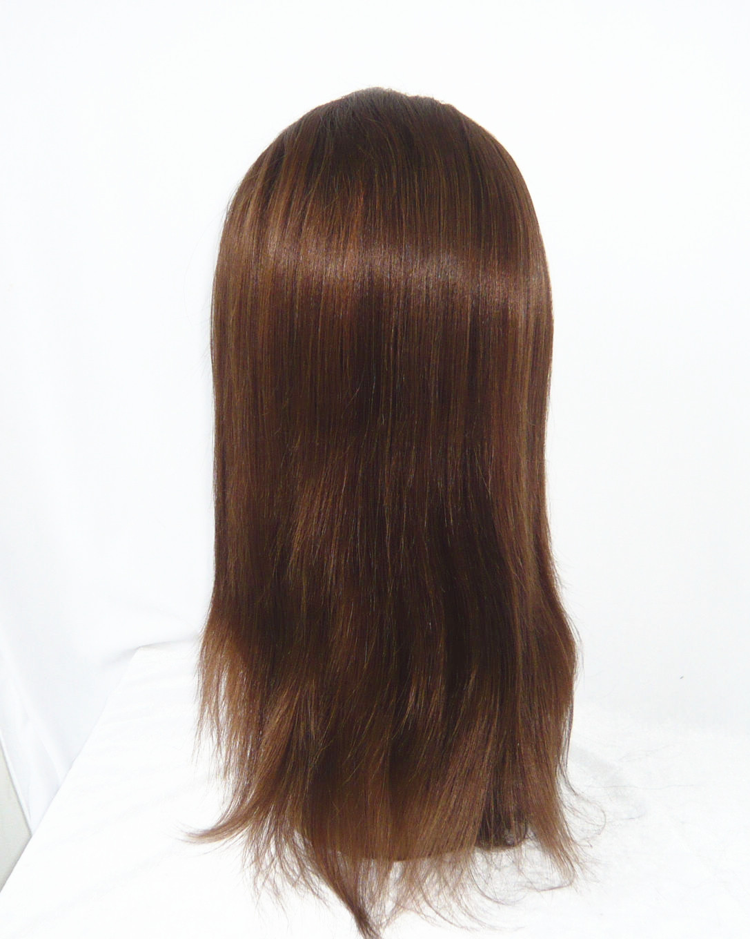 lace front wig in-stock