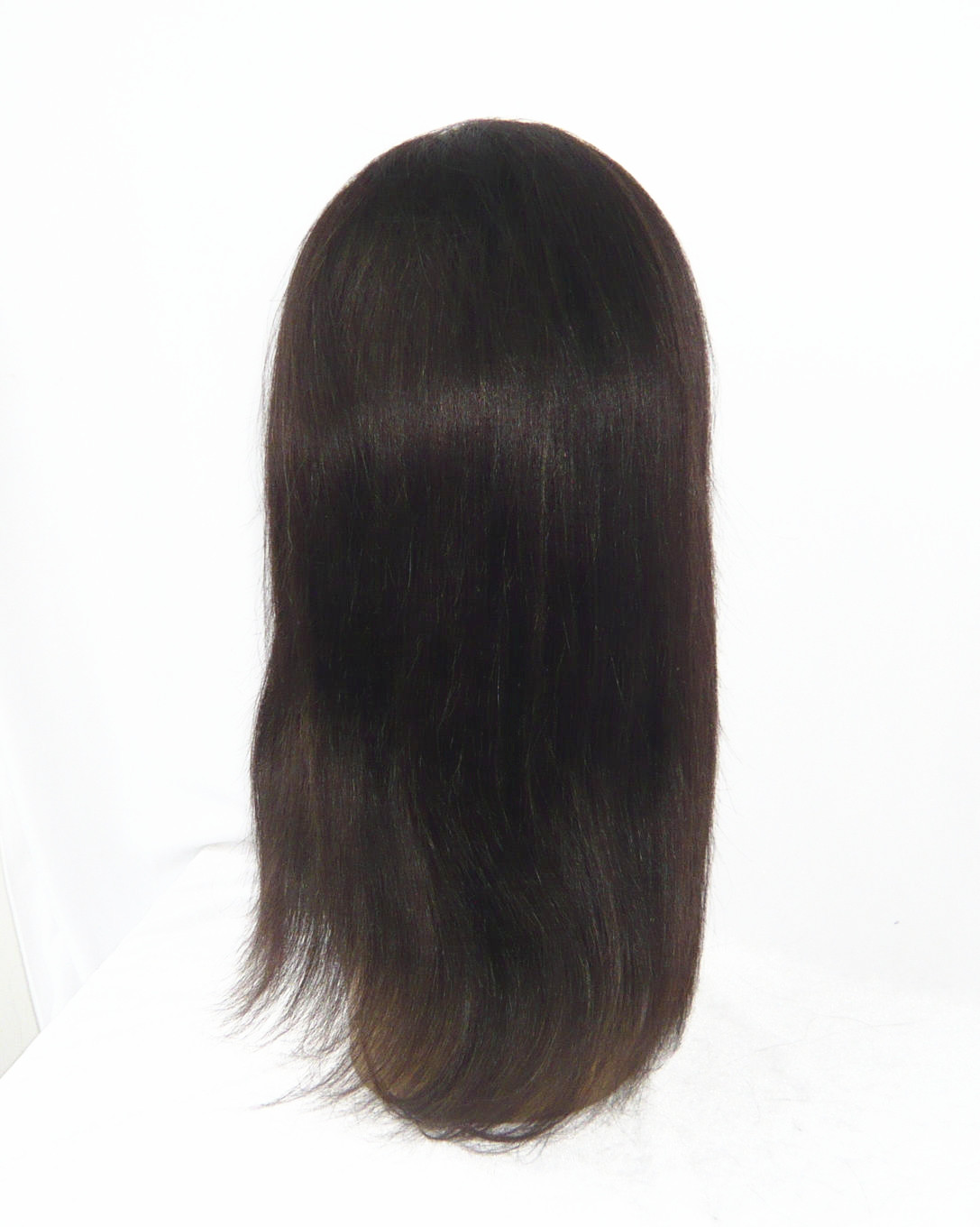 Lace Front Wigs Human Hair Cheap 71