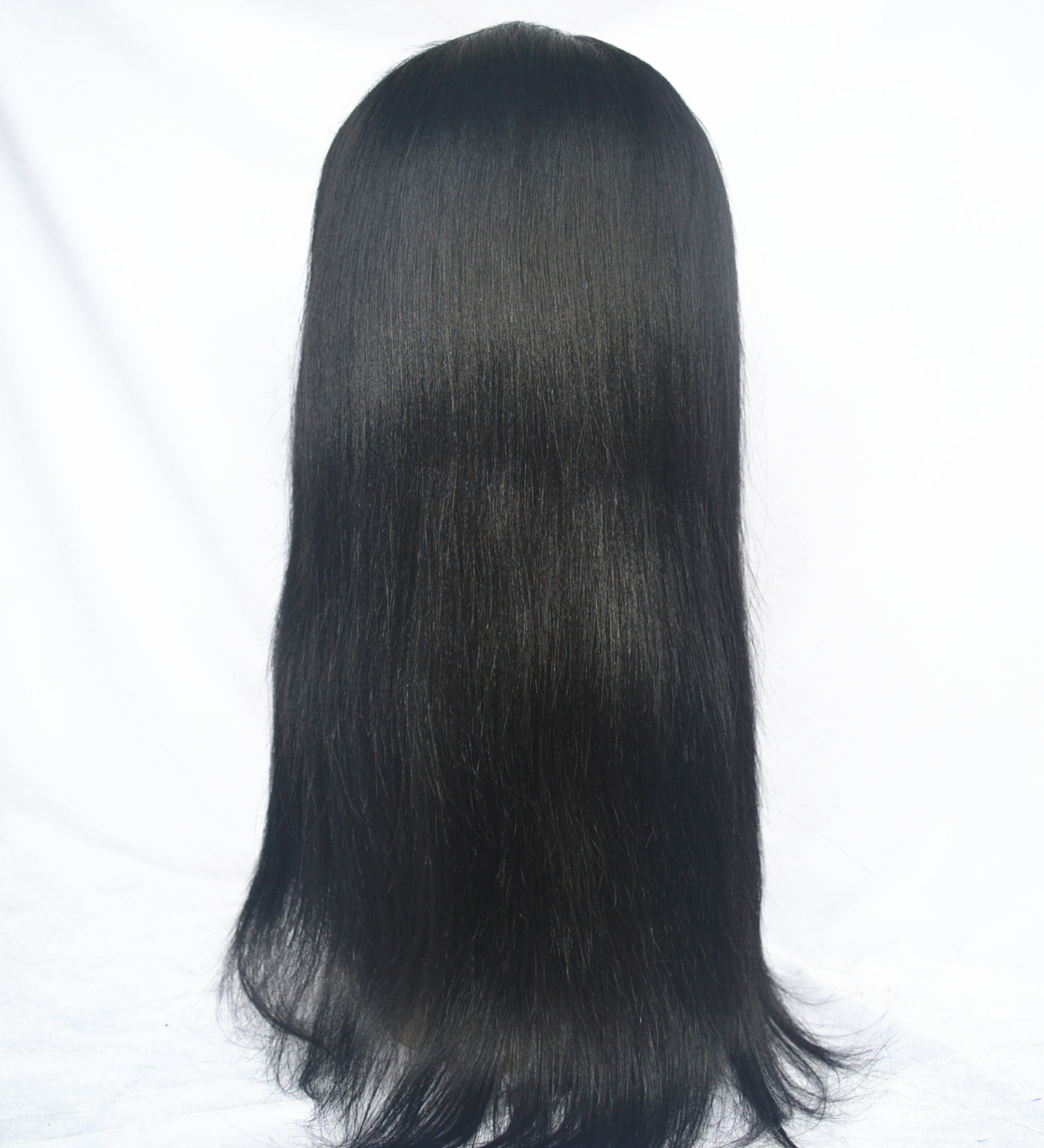 lace front wigs in stock