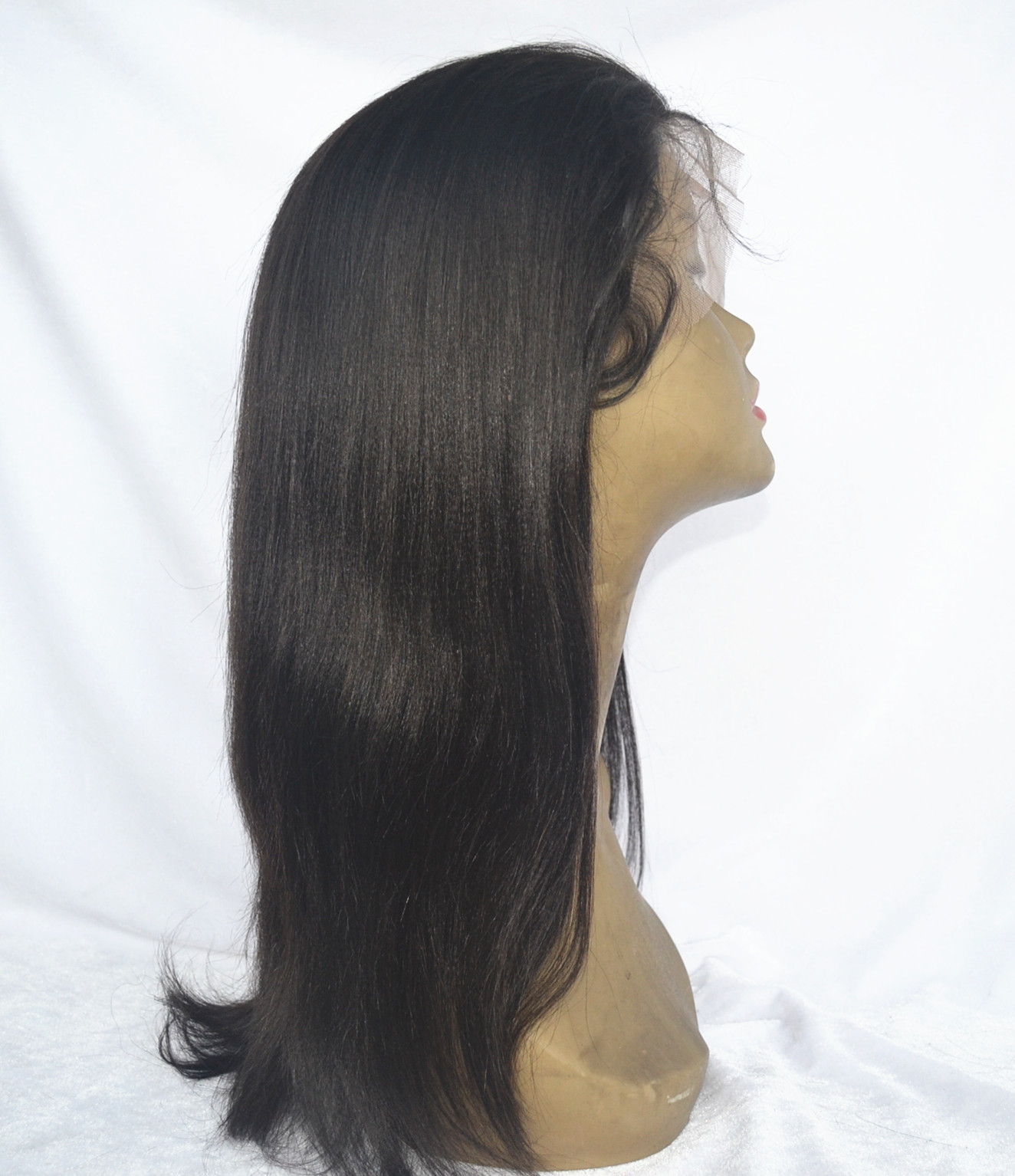 in-stock lace front wigs