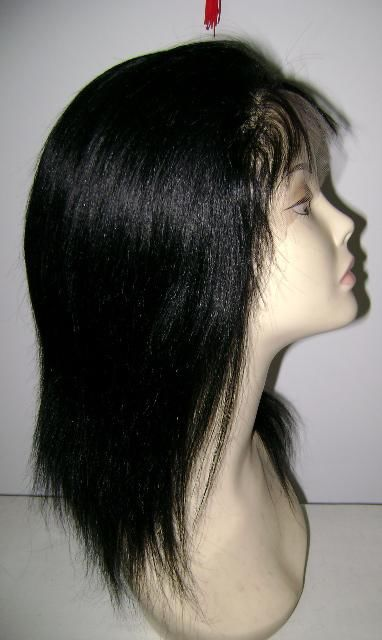 Yaki Full Lace Wigs On Sale 72