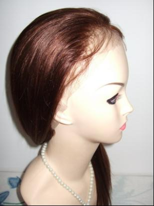 in stock full lace wigs