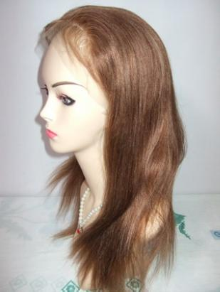 wholesale stock full lace wigs