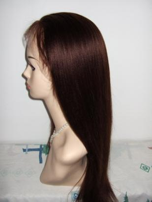 stock full lace wigs cheap