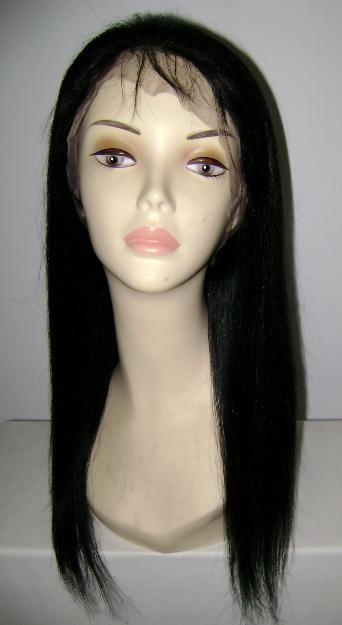 cheap full lace wigs human hair