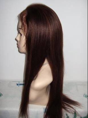 full lace wigs in stock human hair