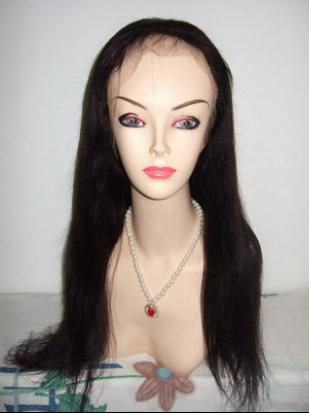 cheap human hair full lace wigs