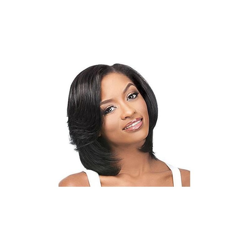Wigs Human Hair Styles 33