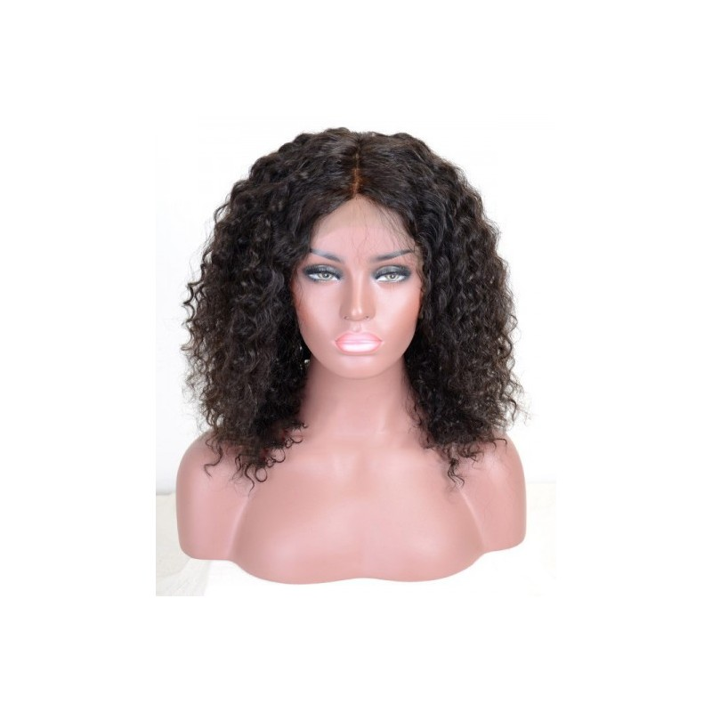 Front Lace Wigs In Uk 28