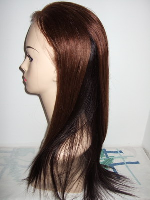 full lace wigs $199