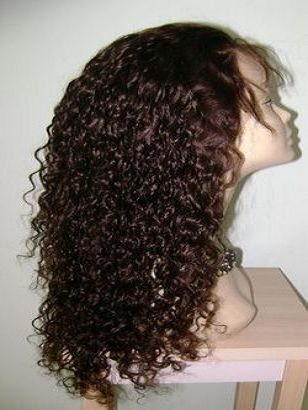 full lace front wigs wholsale