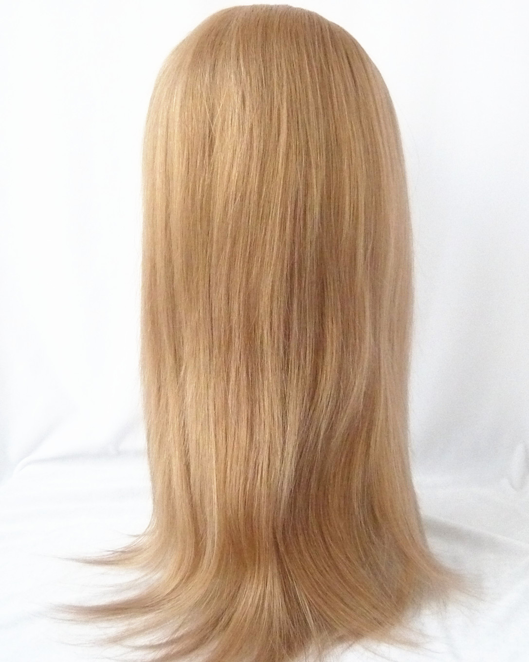 Human Hair Lace Wigs Suppliers