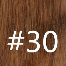 #30 Light Auburn